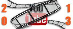Los 10 videos más vistos del 2013 en @YouTube
