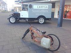 cruiser, lowrider, electric bike