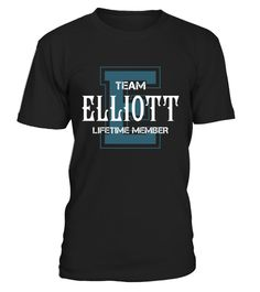 """# Team ELLIOTT - Name Shirts .    Team ELLIOTT Lifetime Member Name ShirtsSpecial Offer, not available anywhere else!Available in a variety of styles and colorsBuy yours now before it is too late! Secured payment via Visa / Mastercard / Amex / PayPal / iDeal How to place an order  Choose the model from the drop-down menu Click on """"Buy it now"""" Choose the size and the quantity Add your delivery address and bank details And that's it!"""