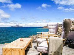 terrace hotel lake t