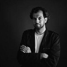 Crew - Milan Todorovic - Associate Producer