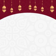 Ramadan kareem background PNG and PSD Islamic Background Vector, Ramadan Background, Geometric Background, Flyer And Poster Design, Graphic Design Flyer, Poster Background Design, Ramadan Cards, Ramadan Greetings, Neon Wallpaper