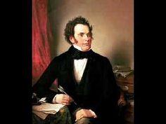 Franz Schubert - Marche Militaire - YouTube
