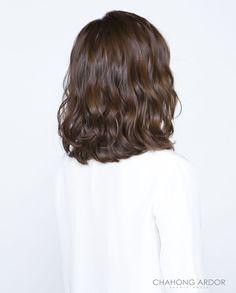 Trendy haircut shoulder length curly long bobs 49 Ideas – Hair is art Medium Hair Cuts, Medium Hair Styles, Curly Hair Styles, Curl Medium Length Hair, Long Face Hairstyles, Chic Hairstyles, Medium Permed Hairstyles, Very Short Hair, Short Wavy Hair