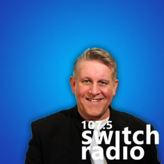 """Check out """"Richard F - The Slab - 04/08/2016"""" by switch_radio on Mixcloud"""
