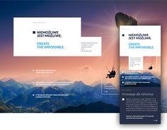 """Check out this @Behance project: """"Better Solutions - website"""" https://www.behance.net/gallery/33100245/Better-Solutions-website"""