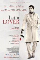 Latin Sevgili – Latin Lover 2015 Türkçe Dublaj izle - http://www.sinemafilmizlesene.com/romantik-filmler/latin-sevgili-latin-lover-2015-turkce-dublaj-izle.html/