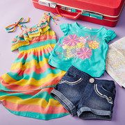 Take a look at the Unik event on #zulily today!