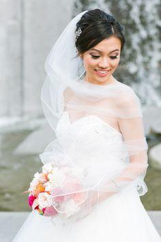 pretentious design ideas group wedding dress contemporary decoration camille