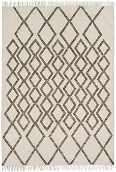 Teppich modernes Design HACKNEY KELIM DIAMOND RUG TAUPE 1... https://www.amazon.de/dp/B01GDC4MVG/ref=cm_sw_r_pi_dp_JQLJxb04VMF9Q