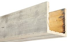 Our box beams provide all of the characteristics of a solid wood beam, at a fraction of the weight! Always made from real oak or cedar, 15 colors. Faux Ceiling Beams, Faux Wood Beams, Cedar Box, Wood Sample, Wood Siding, Custom Boxes, Wood Boxes, Ceiling Design, Real Wood