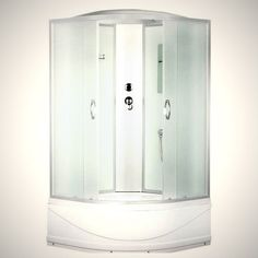 ДУШЕВАЯ КАБИНА ERLIT ER3508TP-C3  Душевая кабина Erlit ER3508TP-C3: http://www.vivon.ru/dushevye_cabiny/cabiny/dushevaya-kabina-er3508tp-c3/ – Компактная модель с тропическим душем!  Приобретайте закрытые кабины для душа #ERLIT ER3508TP-C3 с раздвижными дверями в интернет-магазине сантехники ВИВОН!
