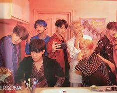 2021 BTS Calendar Poster 1 year / Bangtan sonyeondan | Etsy Seokjin, Namjoon, Jungkook Jeon, Taehyung, Jhope, The Big Year, Album Of The Year, Steve Aoki, Bts Blood Sweat