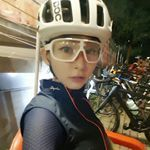 "1,812 Likes, 41 Comments - #cycling #자전거 #일상 #여행 (@youmi_lovely) on Instagram: ""#남산 #시티라이딩 #르쎄쎄 @leccr_official #르쩨쩨❤ #빠노말 #pasnormalstudios  빠노말 개시 💕 너무 맘에 들어요  Xxs 사이즈 나와서 기쁨…"""
