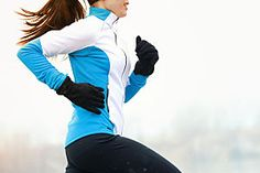 5 Cold-Weather Racing Tips to Remember - Competitor.com