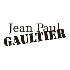 Jean Paul Gaultier @Jean Paul Gaultier