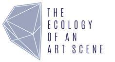 Toronto – The Ecology of an Art Scene Symposium – Canadian Art Foundation International Speaker Series - Canadian Art November 8 2013