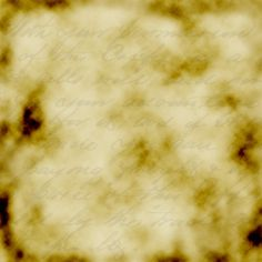 Stock Texture by rubyblossom., via Flickr
