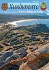 revistas de los centros gallegos via @galiciaaberta