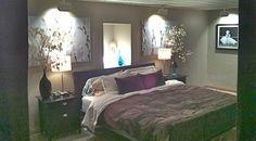 Bedroom Interior Design for Scotts new Bedroom