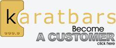 Karatbars International - Registration Form https://www.karatbars.com/?s=darcygauin