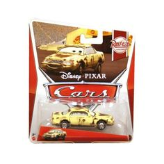 Disney Cars Diecast - Donna Pits Disney,http://www.amazon.com/dp/B00DB3HE7A/ref=cm_sw_r_pi_dp_9m9Ksb0A80E27JDY
