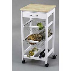 Funcional Armario Multiusos bajo en color blanco con dos puertas que puedes poner en la cocina o en cualquier espacio de tu hogar ya que es perfecto para cualquier lugar donde lo necesites. De gran capacidad para poder almacenar gran variedad de productos.