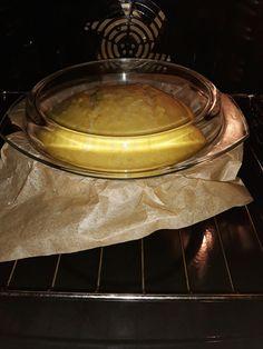 Friss, forró házi kenyér, élesztő nélkül! Egyszerű szódabikarbónás kenyér, amit még keleszteni sem kell! - Bidista.com - A TippLista! Bread Recipes, Bakery Recipes
