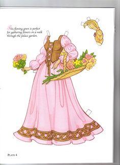 PRINCESA LEONORA - garcia palancar - Álbuns da web do Picasa