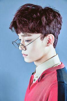 #chen #exo #weareone @oxmariieee