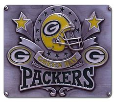 custom and diy mouse pad,NFL mouse pads, bay packers mousepads Packers Gear, Packers Baby, Packers Football, Greenbay Packers, Green Bay Packers Merchandise, Green Bay Packers Logo, Diy Mouse Pad, Super Bowl Tickets, Bart Starr