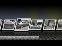 2017 Mitsubishi Mirage G4 DeLand Daytona Orlando N8391