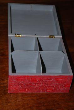 przykładowy środek pudełka