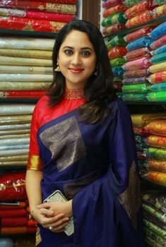 Bridal Sarees ,Designer Blouses and jewellery has members. Hello friends ,this group is dedicated for Bridal Trending sarees designer blouses and. Pattu Saree Blouse Designs, Half Saree Designs, Designer Blouse Patterns, Fancy Blouse Designs, Bridal Blouse Designs, Saree Blouse Patterns, Dress Designs, Dress Patterns, Mary Janes