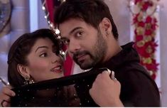 Check out the Top 10 shows this week. - Kumkum Bhagya and Kundali Bhagya take up the top spots on the BARC reports this week - check out the top 10 shows I Dont Need Anyone, Indian Idol, Music Power, Kumkum Bhagya, Bollywood Updates, Romantic Mood, Episode Online, New Gossip, Couple Posing