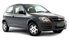 http://sanrafael-tour.com/amplianoticias.php?idnoticia=2435  alquiler de autos en bariloche  autos bariloche  bariloche rent a car  alquiler autos bariloche