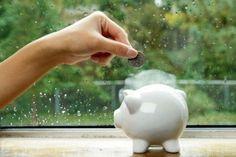 Le prix d'un double vitrage s'établit en fonction du type de vitrage, la menuiserie, le type de fenêtre et la surface vitrée de cette dernière...
