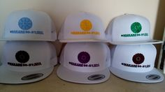 More whites Snapback, Range, Hats, Cookers, Hat, Hipster Hat, Baseball Cap, Baseball Hat