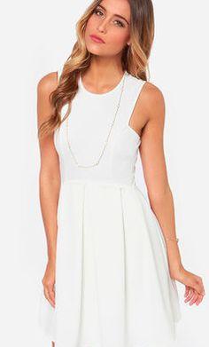 dresses | Spot it Pop it $47