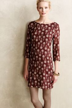 Anthropologie Europe - New Arrivals