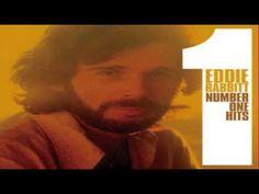 Eddie Rabbitt-You Don't Love Me Anymore-