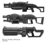 Shotguns - Dogpile Images Search