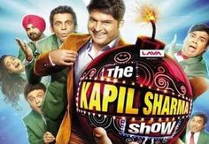 The Kapil Sharma Show Full Star Cast, Promos, TRP Rating, Guest list, Episodes on Sony TV. Indian TV Reality show The Kapil Sharma Full Episode list, Guest list, Actress and Actors list on Sony TV Channel. The Kapil Sharma Comedy Show Details information is Here.