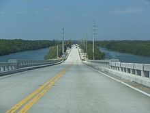 Card Sound Bridge - Wikipedia, the free encyclopedia
