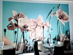 So Sweet Cakes & Casa de chá  Rua 5 de Outubro No3 8100-683 Loulé Tel.: 289 419 085 E-mail: geral@sosweet.pt www.sosweet.pt