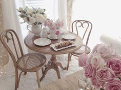 Romantik evim