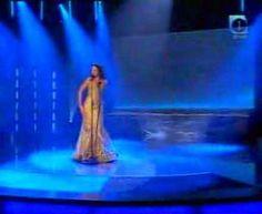 Alenka gotar (ema 2008)