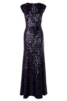 Coast Va Va Dress £395