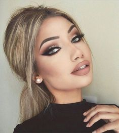 7 Super Stunning Cat Eye Makeup Styles! Check out now!!