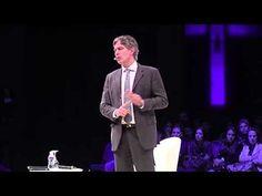 Palestra de Ricardo Amorim sobre Desemprego | Ricardo Amorim » economista, palestrante e consultor econômico-financeiro